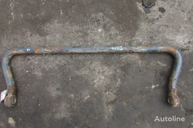 IVECO Stabilizator perednego mosta anti-roll bar for IVECO Stralis (2002-) truck