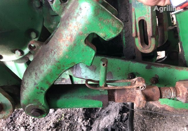 JOHN DEERE Stabilizator Boczny anti-roll bar for tractor