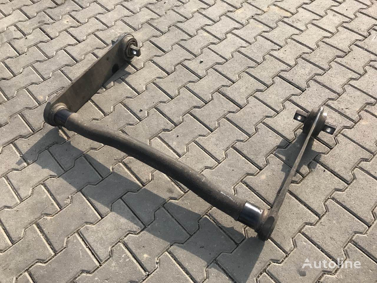 MERCEDES-BENZ anti-roll bar for MERCEDES-BENZ ACTROS MP4 truck