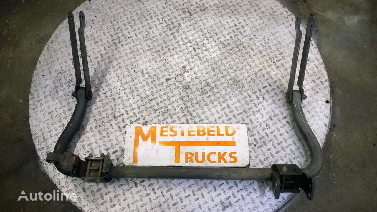 SCANIA Stabilisatorstang vooras anti-roll bar for SCANIA R560 tractor unit