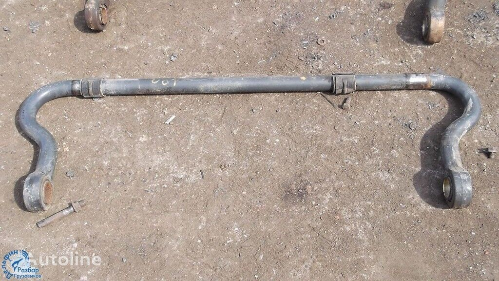 peredney balki anti-roll bar for truck