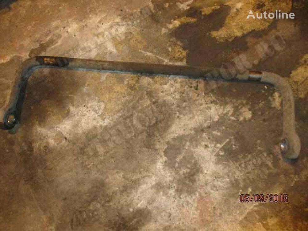 peredniy anti-roll bar for MERCEDES-BENZ tractor unit
