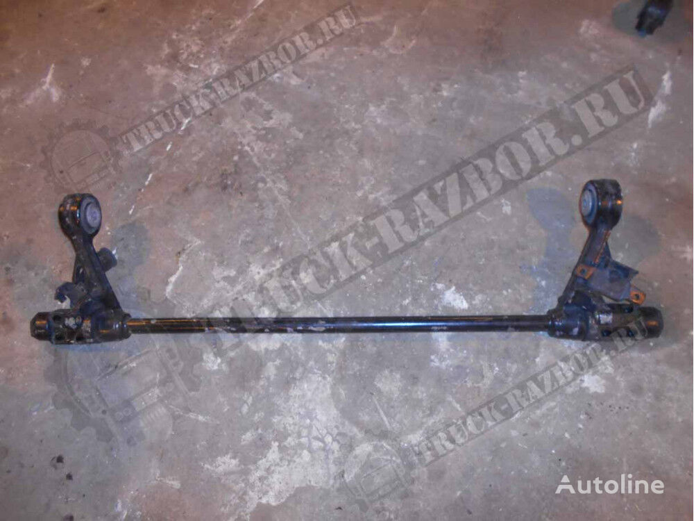 torsion kabiny anti-roll bar for VOLVO tractor unit