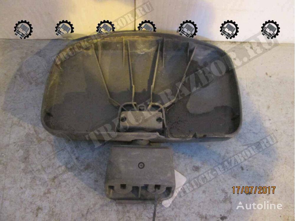 DAF korpus bordyurnogo zerkala auto mirror for DAF tractor unit