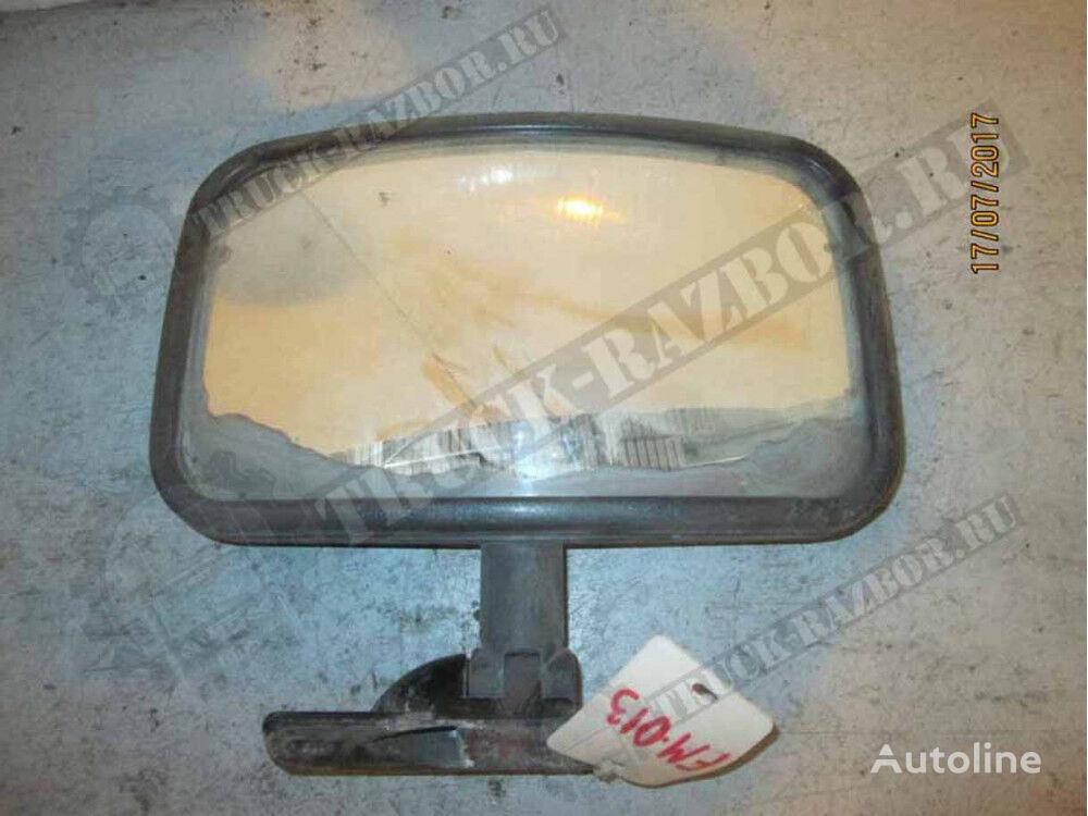 VOLVO bordyurnoe auto mirror for VOLVO tractor unit