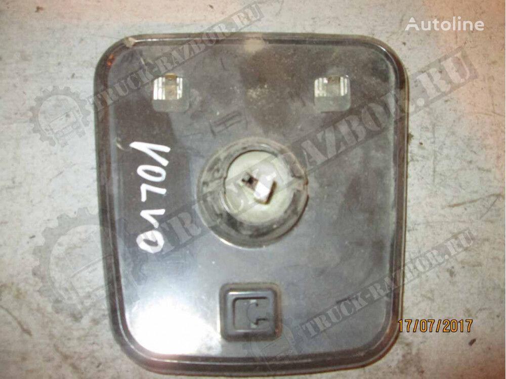 VOLVO zerkalnyy element nizhniy auto mirror for VOLVO tractor unit