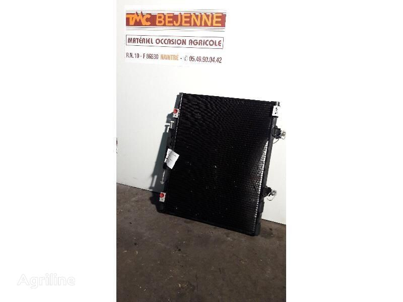 CONDENSEUR DE CLIM T7185 AC automobile air conditioning for NEW HOLLAND T7185 AC tractor