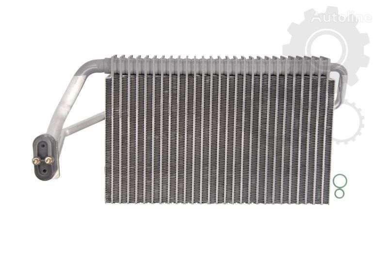 new DAF RADIATOR Aer Conditionat automobile air conditioning for DAF Truck truck