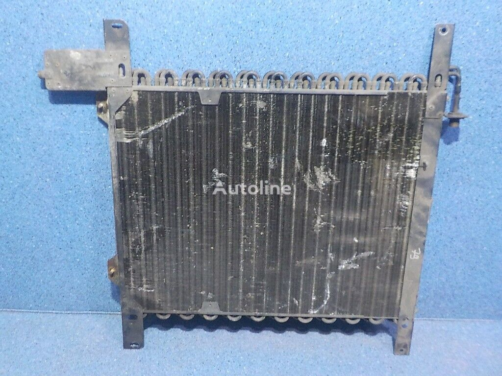 DAF Radiator automobile air conditioning for truck