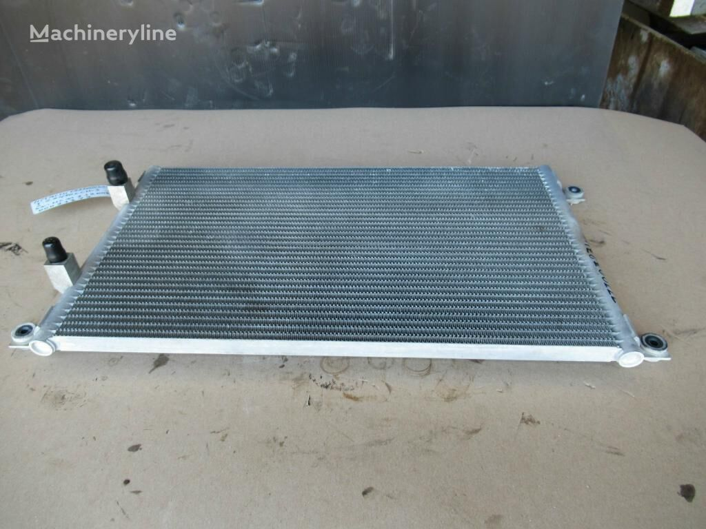 HITACHI ZX470LCH-3 automobile air conditioning for HITACHI excavator