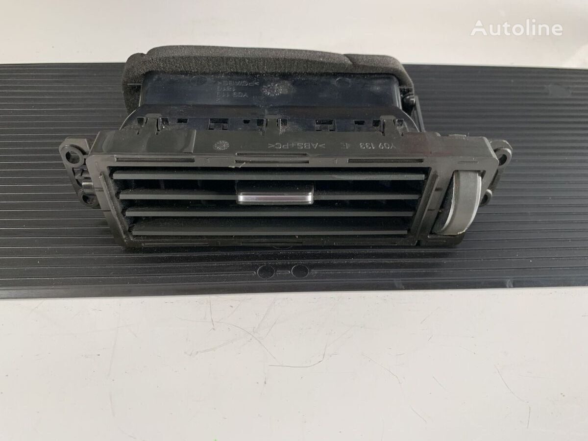 VOLVO automobile air conditioning for VOLVO FH 4 FH 12 tractor unit