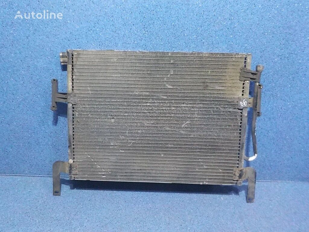 Kondenser automobile air conditioning for RENAULT truck