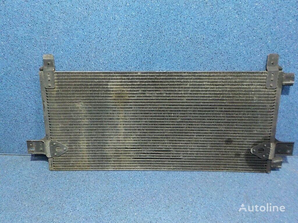 Radiator kondicionera automobile air conditioning for MAN TGA/TGS/TGX/TGM truck
