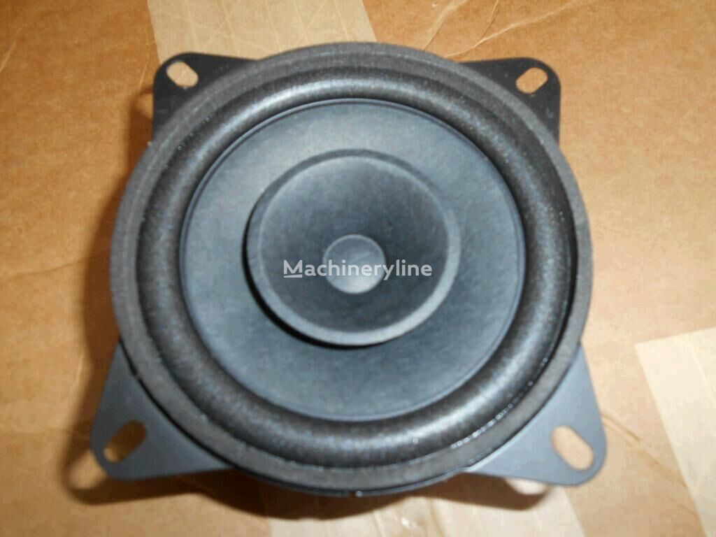 new CATERPILLAR (2639441) autoradio for excavator