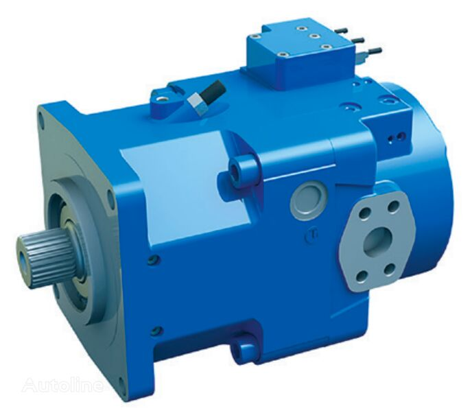 new Rexroth AXIAL PISTON VARIABLE PUMP axial piston pump for drilling rig