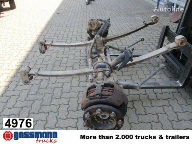 axle for IVECO Euro Cargo 140E28 truck