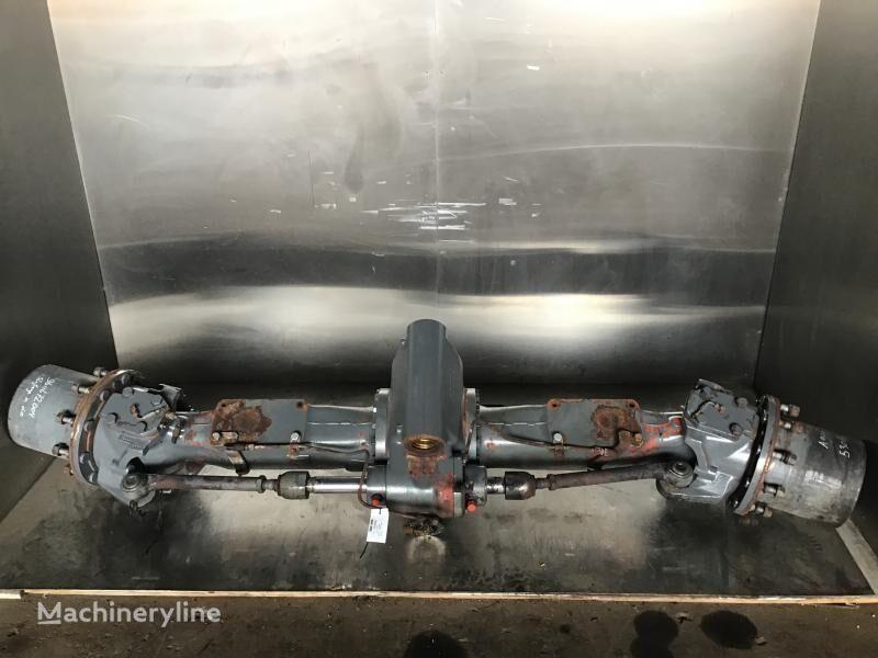 (10476868) axle for LIEBHERR A904C Li/A920 excavator