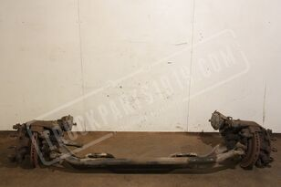 RENAULT (7421388075) axle for truck