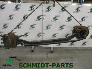 SCANIA (1394399) axle for truck