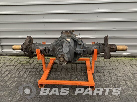 VOLVO RSS1344C (20914319) axle for truck