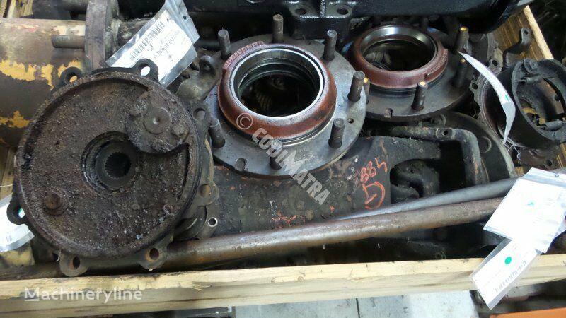 CASE TROMPETTE AV G axle for CASE 488P excavator