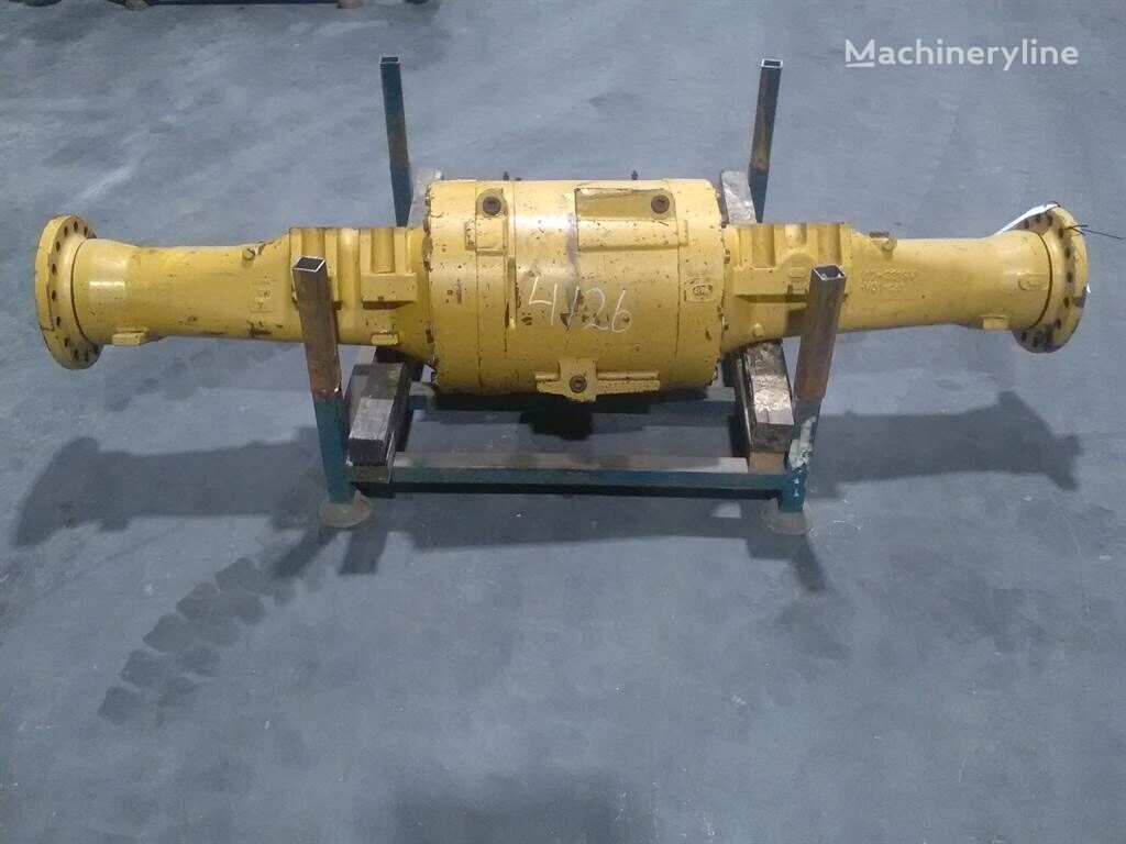 CATERPILLAR axle for other construction equipment