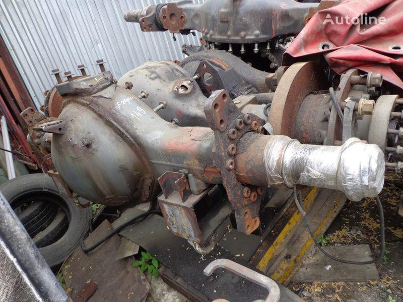 DAF chulok axle for DAF CF tractor unit