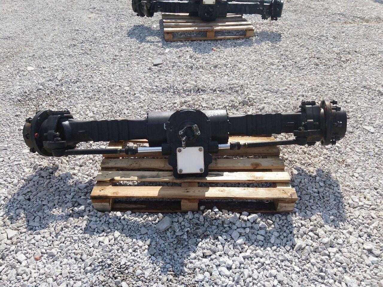 new Dana axle for KRAMER Dana Spicer  wheel loader