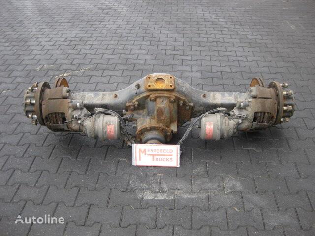 IVECO Achteras axle for IVECO Eurocargo truck