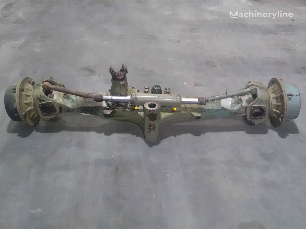 JCB 448/57470/11/59601 axle for other construction equipment