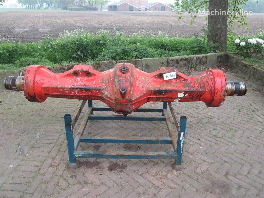 O&K (As/Achse/Axle) axle for O&K other construction equipment