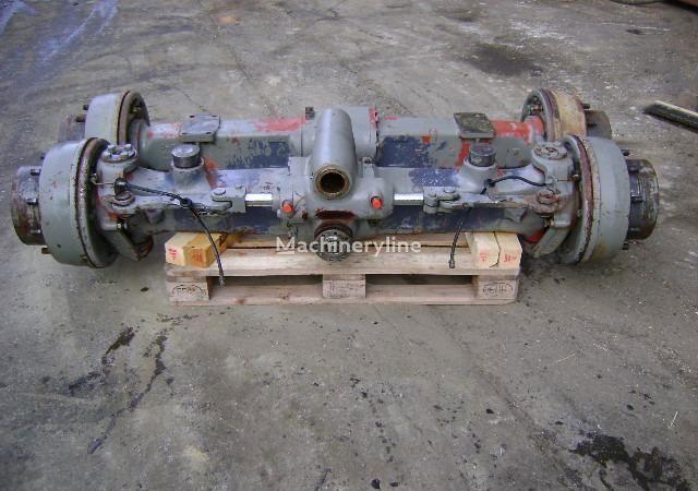 axle for O&K City excavator