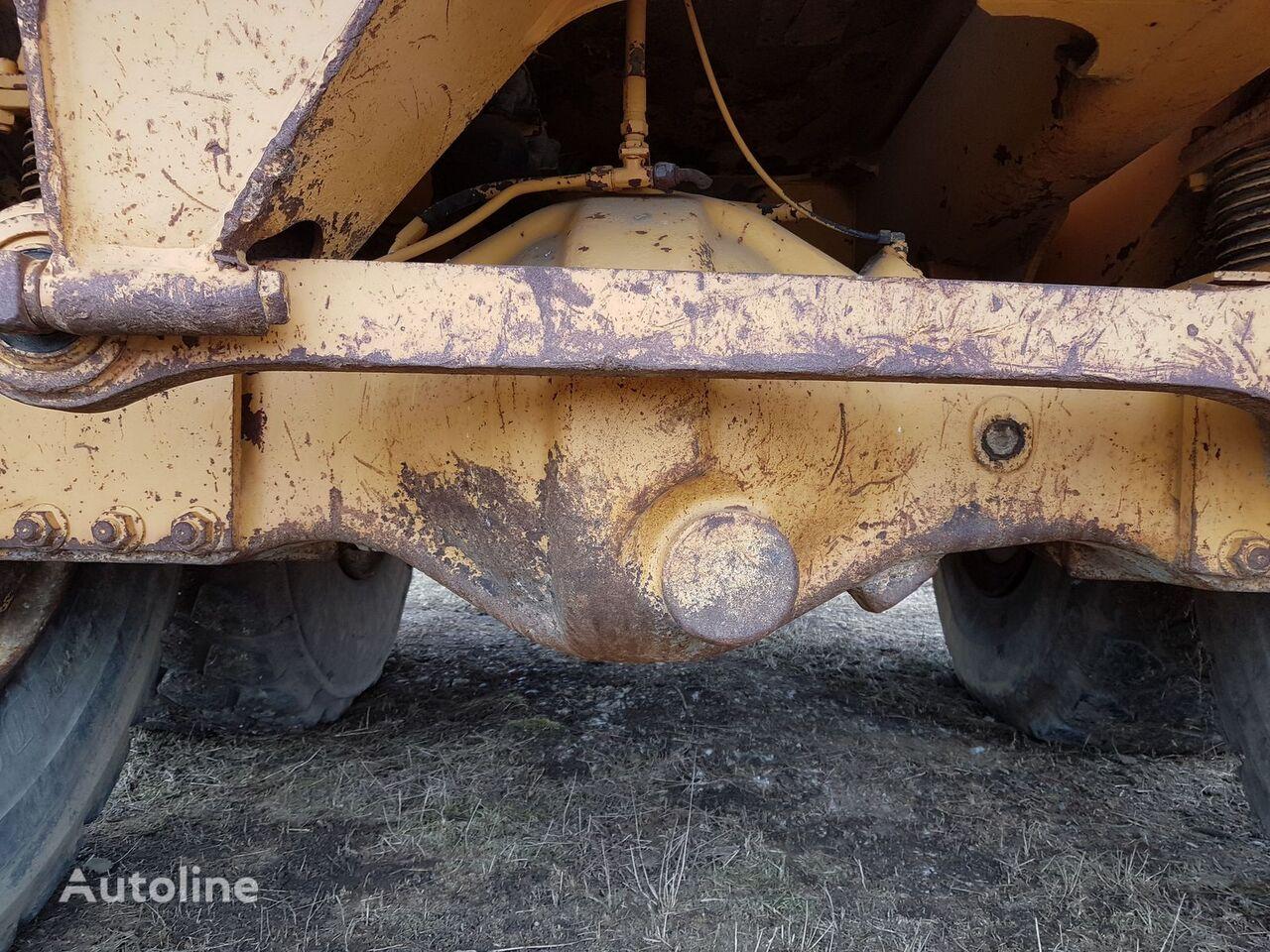 VOLVO Motrice cu cardan axle for VOLVO A35 articulated dump truck