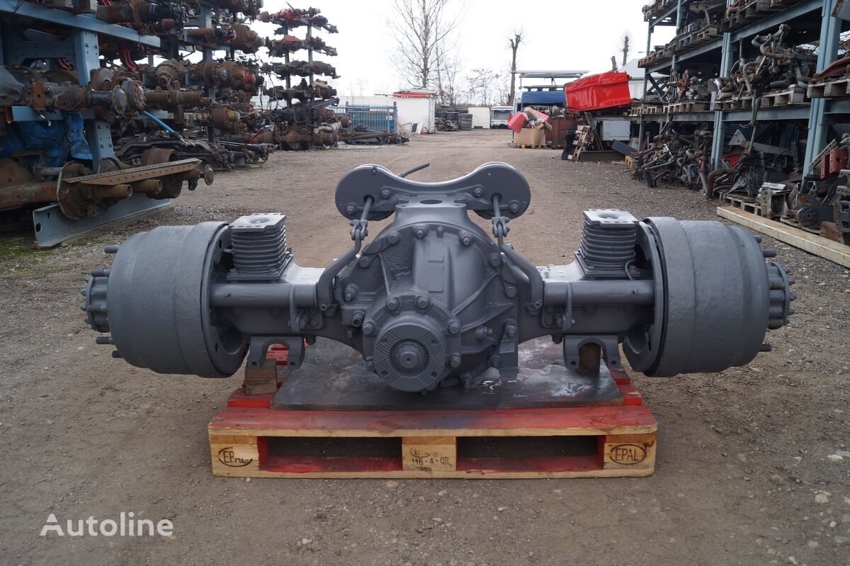 VOLVO RTS2370A axle for VOLVO FH  truck