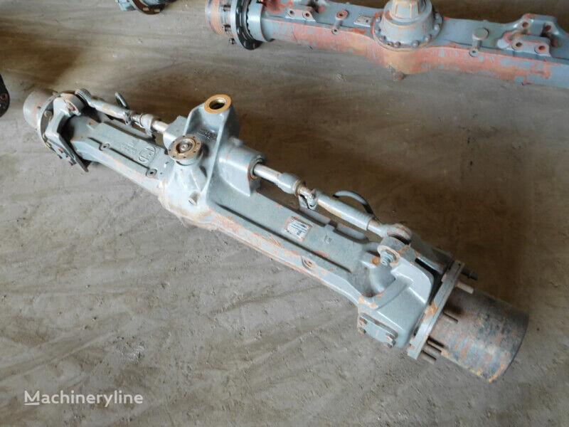 ZF axle for ZF A314 Li excavator