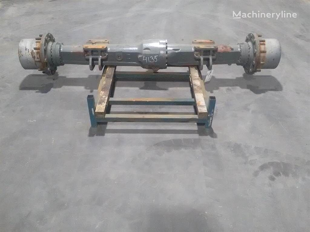 ZF AP-B755/HD 406928 axle for other construction equipment