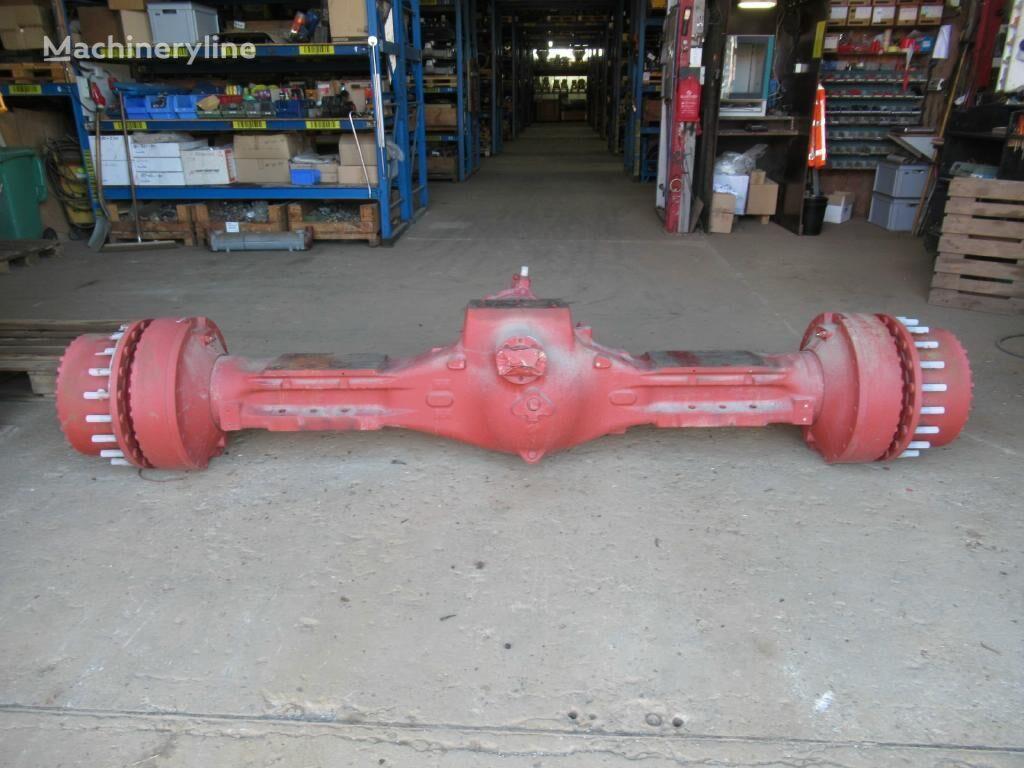 new ZF MT-D3105/LKZ axle for excavator