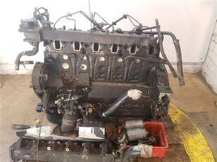 Eje Balancines MAN M 2000 L 12.224 LC, LLC, LRC, LLRC balance shaft for MAN M 2000 L 12.224 LC, LLC, LRC, LLRC truck