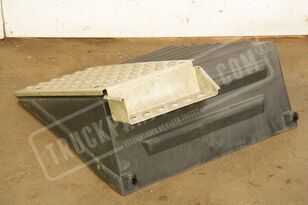 RENAULT (7420518312) battery box for RENAULT truck