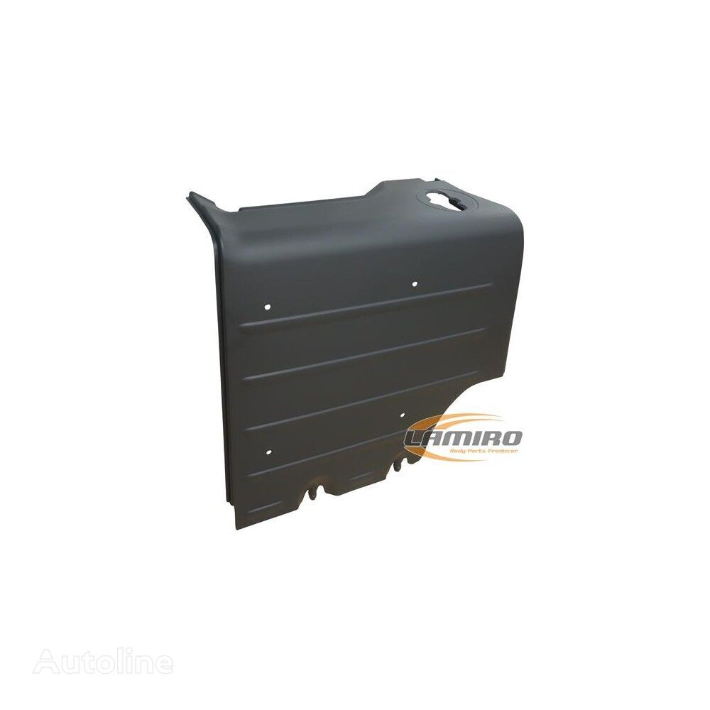 new BATTERY COVER battery box for RENAULT PREMIUM DCi (1997-2006) truck