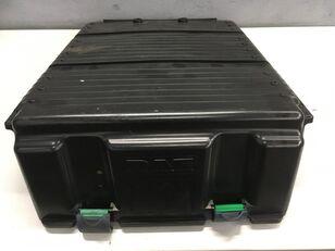DAF ACCUBAKDEKSEL battery box for DAF CF85 truck