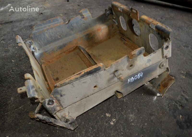 battery box for MERCEDES-BENZ Actros MP2/MP3 (2002-2011) truck