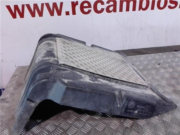 RENAULT Tapa Baterias Renault Magnum (5010370913) battery box for RENAULT Magnum truck