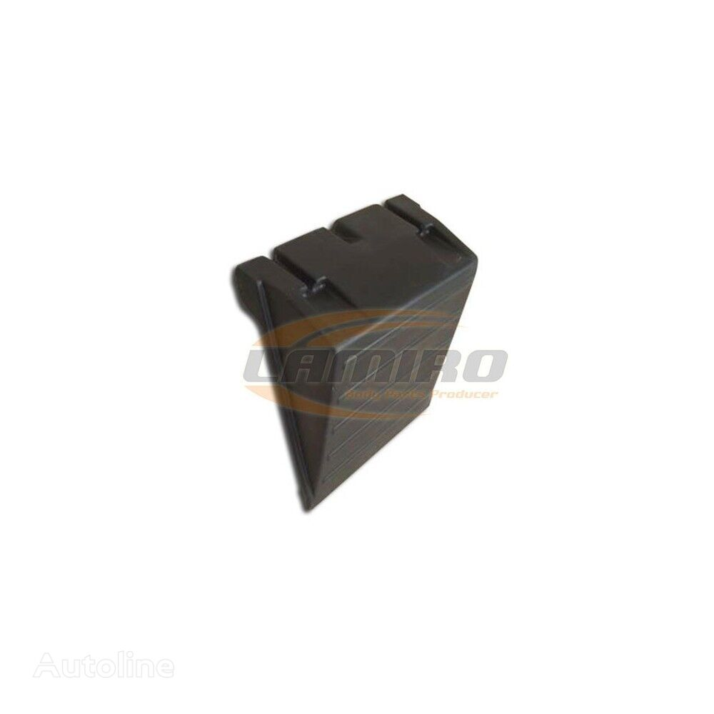 new SCANIA 113 BATTERY COVER battery box for SCANIA SERIES 3 (1988-1995) truck