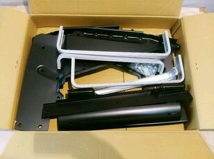 new SCANIA COVER REPAIR KIT STEPS+SIDE BRACKETS+PLASTIC COVER battery box  for SCANIA R, CR/CP truck