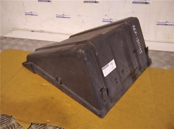 Tapa Baterias Iveco Daily I battery box for IVECO Daily I truck