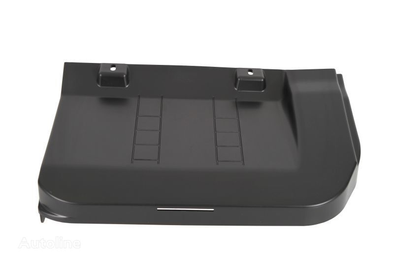 new VOLVO TD08-51-036 battery box for VOLVO FH II truck