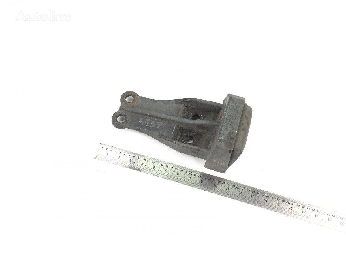 MERCEDES-BENZ Actros MP4 1845 (01.13-) beam spring for MERCEDES-BENZ Actros MP4 (2011-) tractor unit