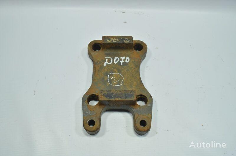 DAF 45 (01.91-12.00) beam spring for DAF 45/55/65/75/85/95 (1987-1998) truck