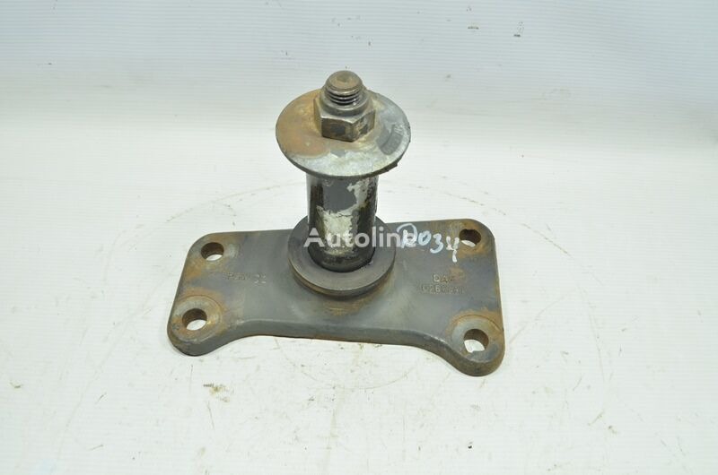 DAF 85 (01.92-12.98) beam spring for DAF 45/55/65/75/85/95 (1987-1998) truck